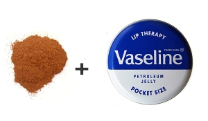 Cinnamon-Petroleum-Jelly